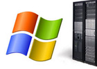 Windows Server Design